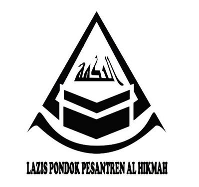 Lembaga Amil Zakat Infaq Shodaqoh AL-HIKMAH