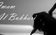 Mengenal Imam al Bukhari