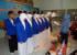 PP Al Hikmah Contoh PIK-R se-Indonesia