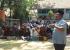 Lagu religi – Rani Yatim yang Malang – pesantren alhikmah karangmojo