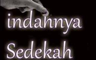 TERDENGAR MUDAH, TAPI…