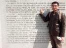 Permohonan Dana untuk Welly di China